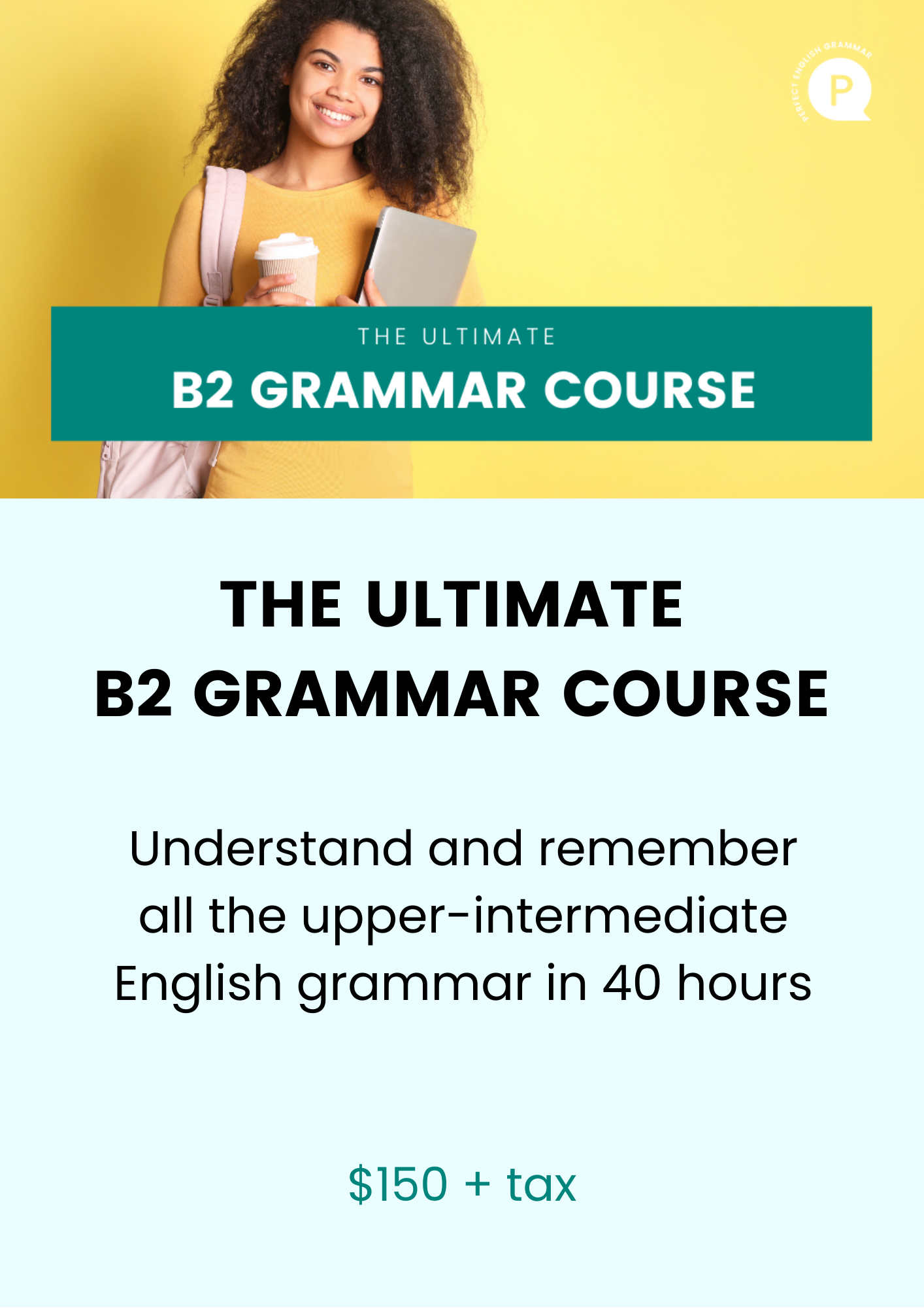 English Grammar Exercises And Quizzes