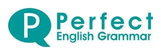 Image result for Perfect English Grammar