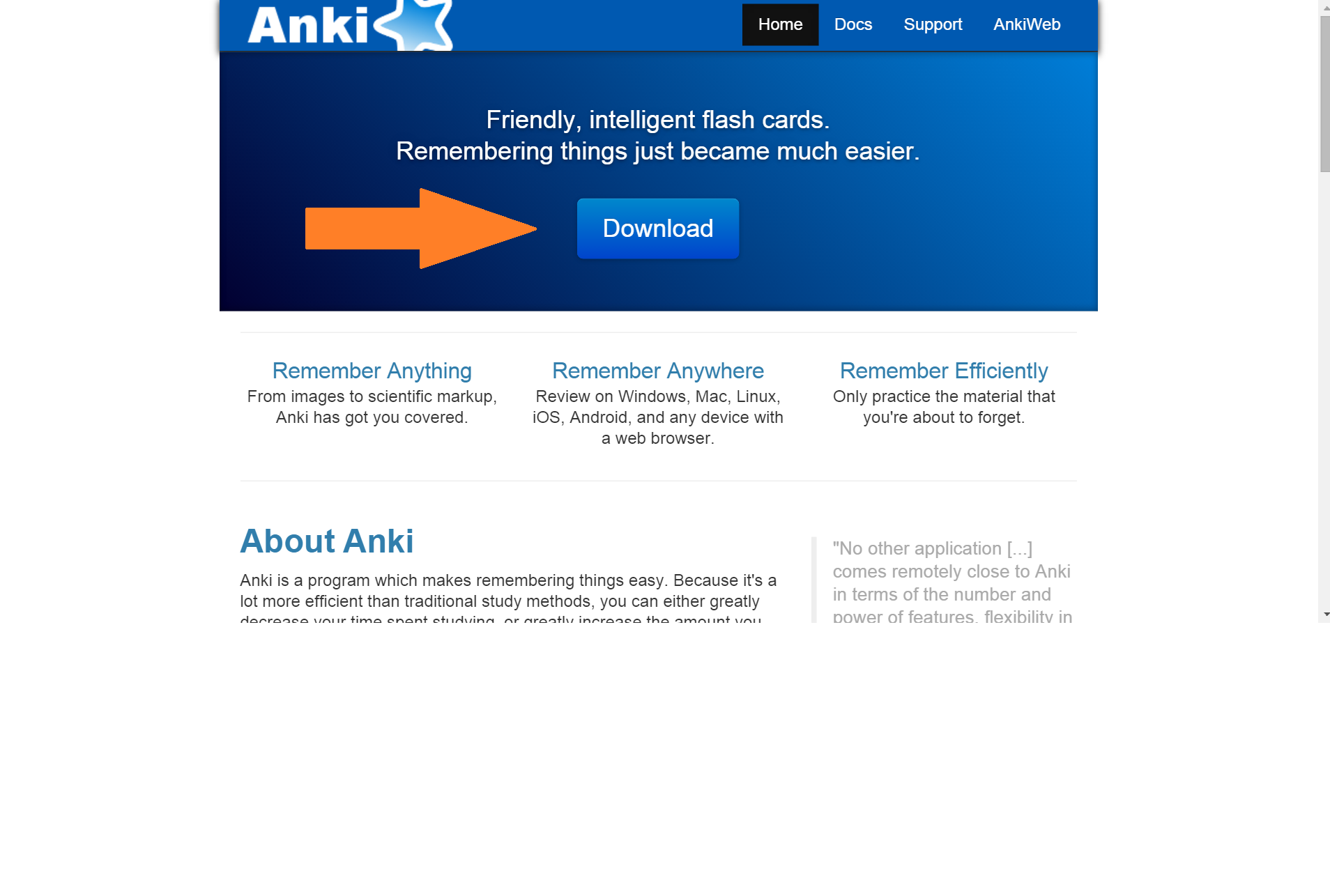 how-to-download-anki-1