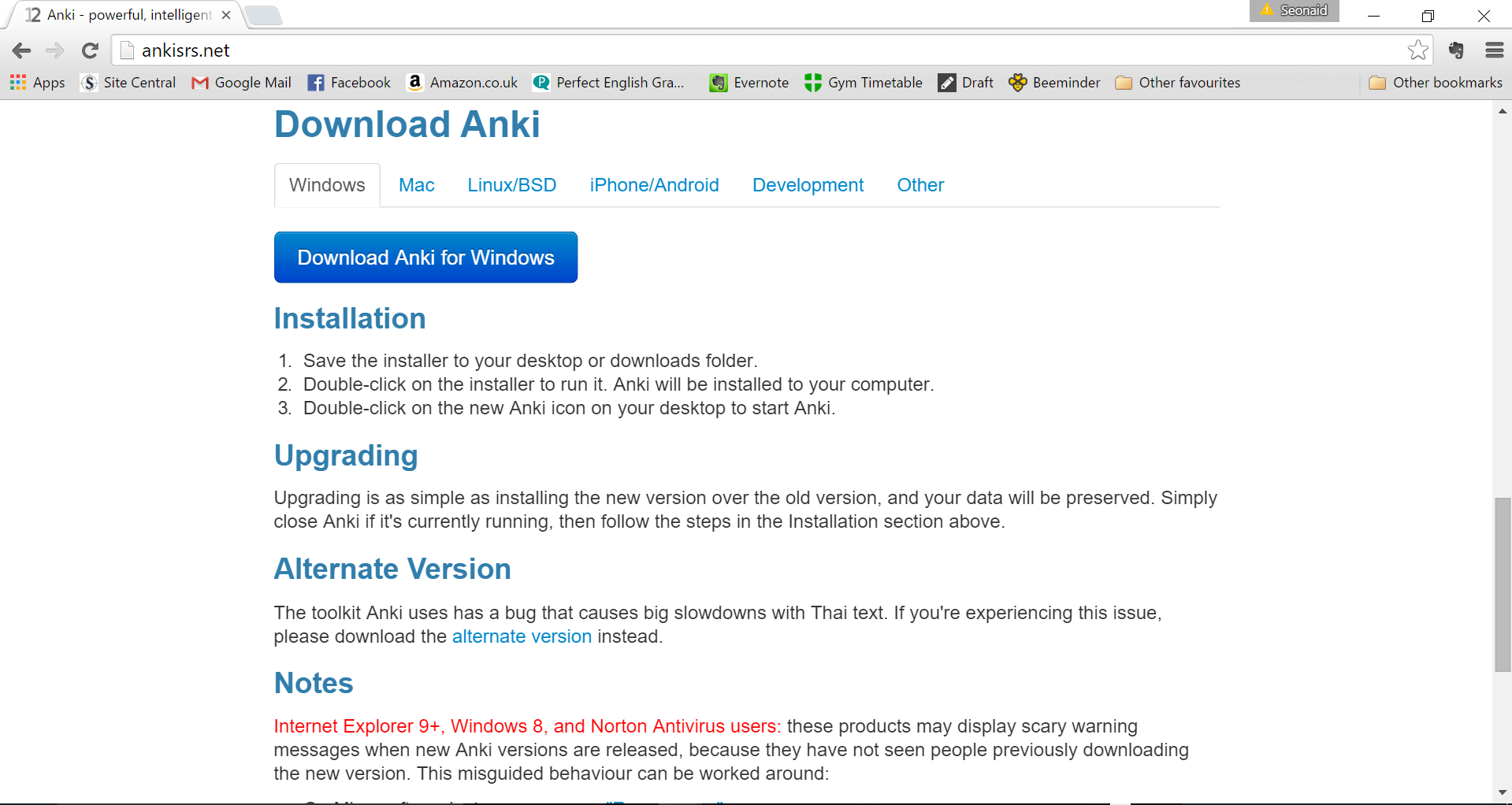 how-to-download-anki-2